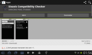 PS3 wireless controls on Android or PC | Everything comes