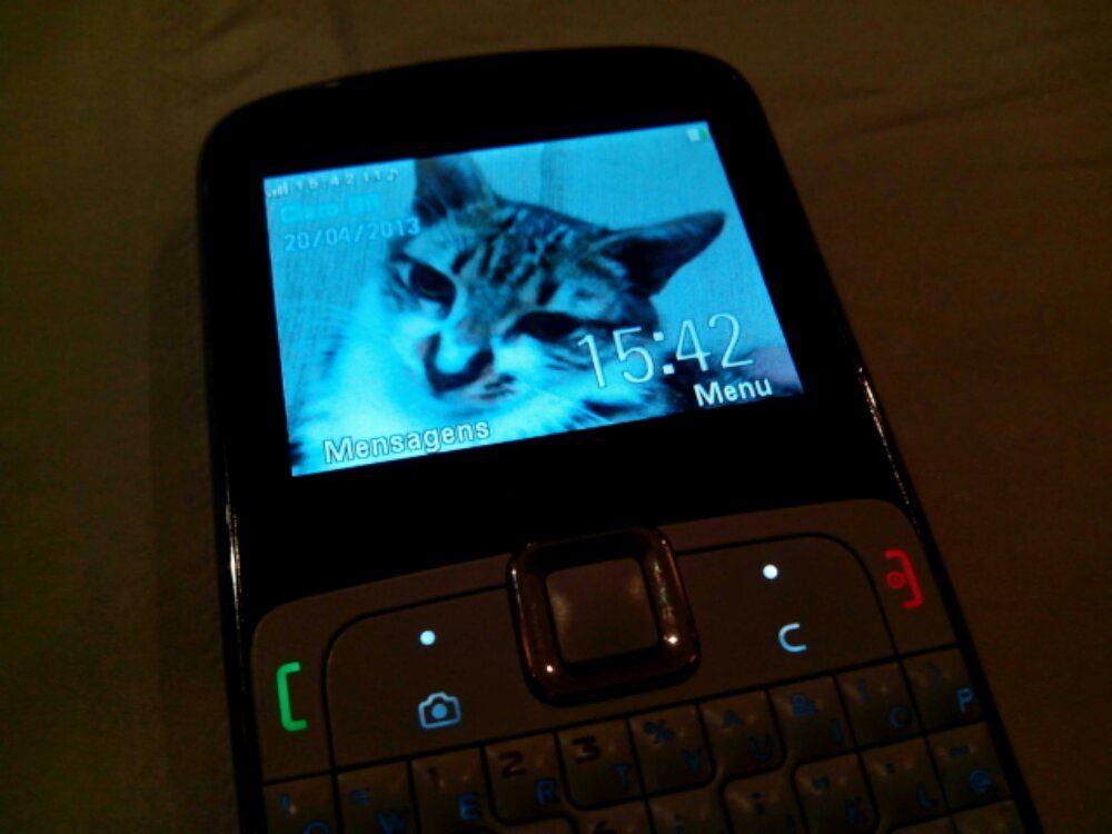 Motorola EX112 Motokey | Everything comes from China