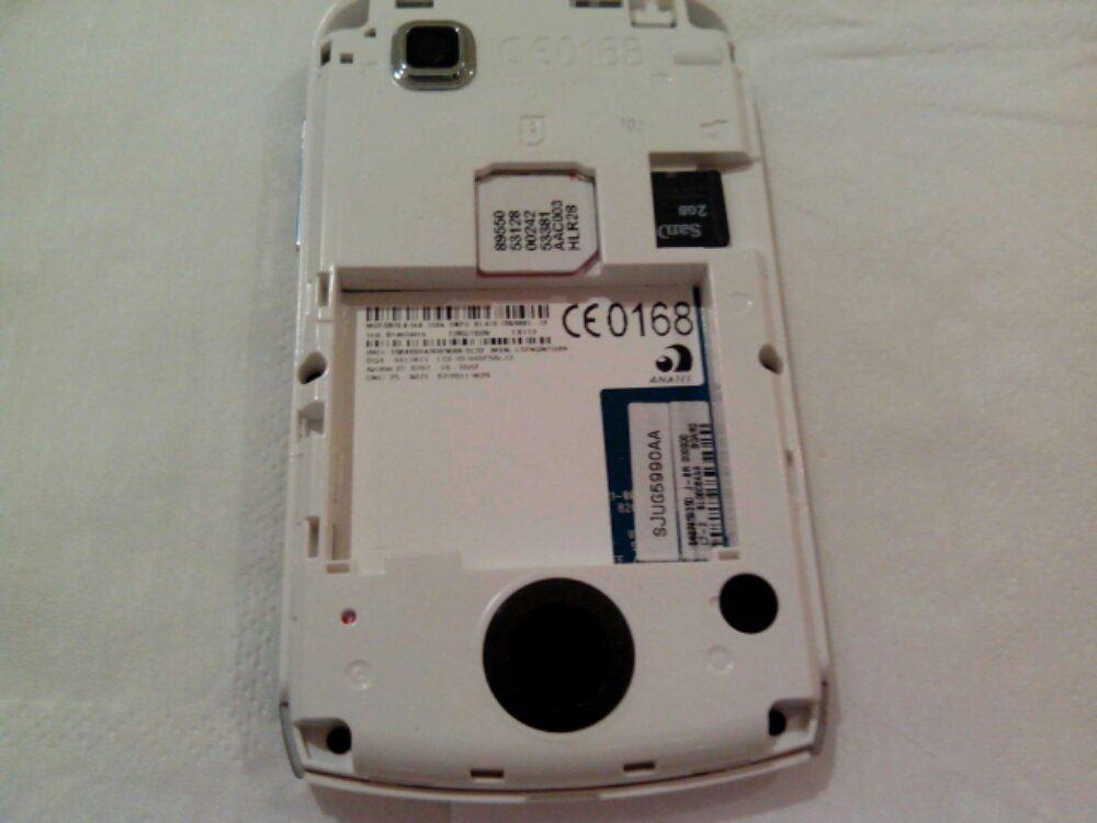 wpid-1366480129957.jpg
