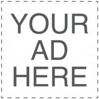 your-ad-here-200x200