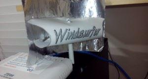 wpid-IMG_20131006_012503.jpg