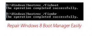 how-to-fix-bootmgr-is-missing-in-windows-8