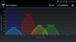 wpid-screenshot_2014-06-04-02-14-43.jpg