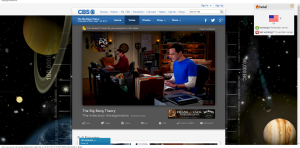 The Big Bang Theory - Watch Full Episodes and Clips 2- CBS.com