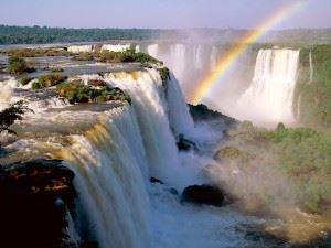 cataratas-do-iguacu-oitava-maravilha-do-mundo-6