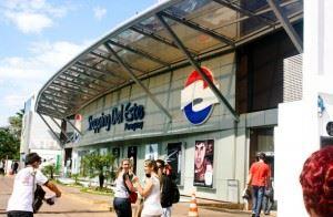 shopping-del-este-paraguai