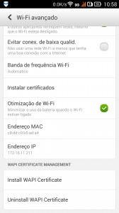 wpid-screenshot_2014-08-07-10-58-40.jpeg