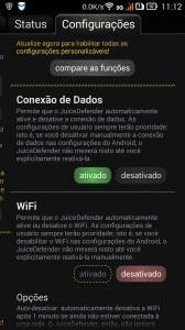 wpid-screenshot_2014-08-07-11-12-05.jpeg