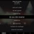 wpid-screenshot_2014-10-06-01-52-25.png