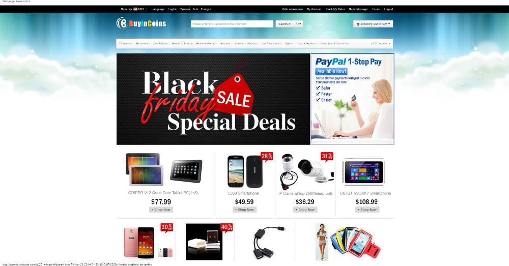 5477f2e0b6220_Special Black Friday Deals Available Now!