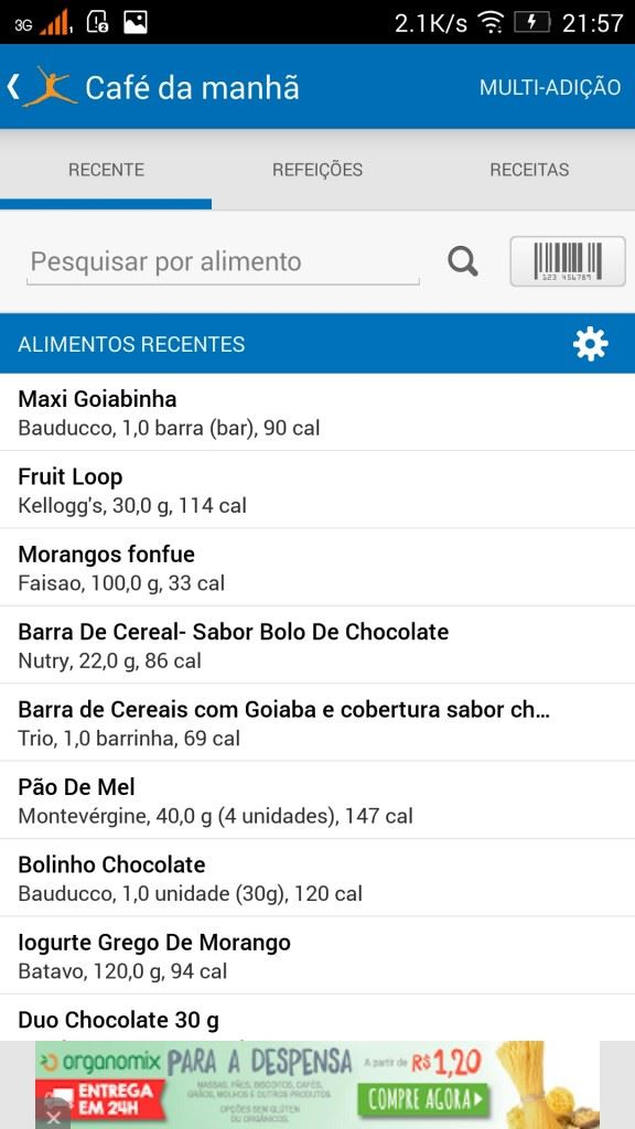 wpid-screenshot_2014-11-24-21-57-35.jpeg
