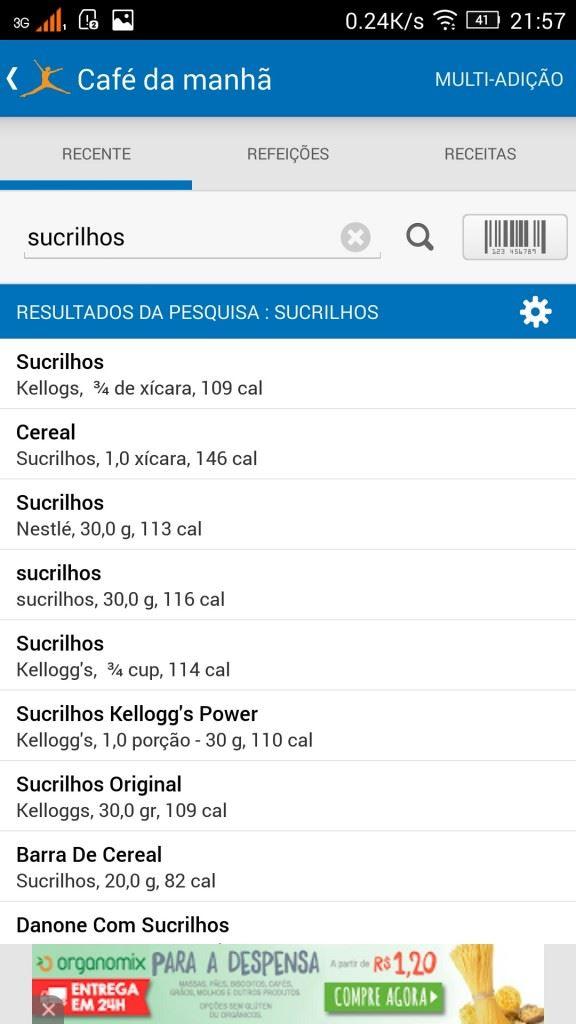 wpid-screenshot_2014-11-24-21-57-46.jpeg