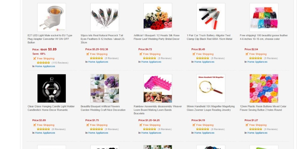 54930c5c382ff_BuyinCoins - Home Appliances at cheap prices with global free shipping -- BuyinCoins