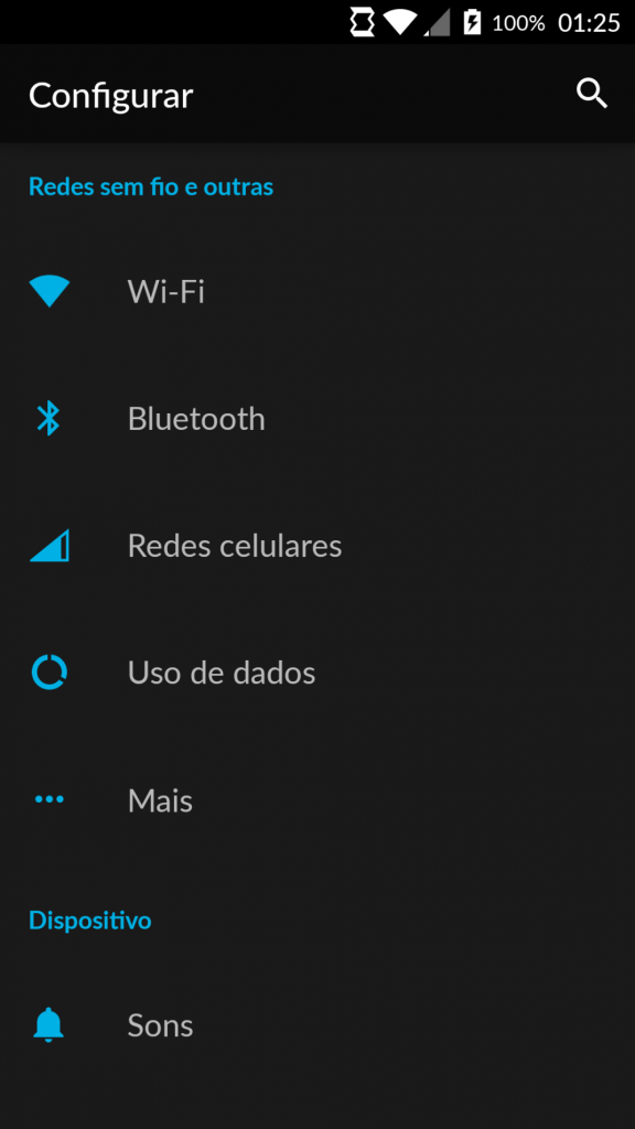 wpid-screenshot_2015-05-01-01-25-46.png