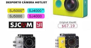 559d53a2620fd_cameras_1