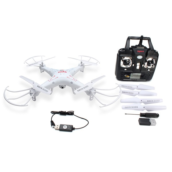 55ac6f548e36a_drone-banggood-3
