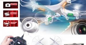 55ac6f58c1484_drone-banggood-4