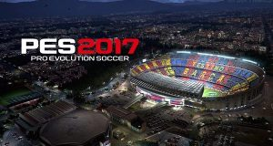 57e0bda0c62c8_PES 2017 Original Start Screen for PES 2016