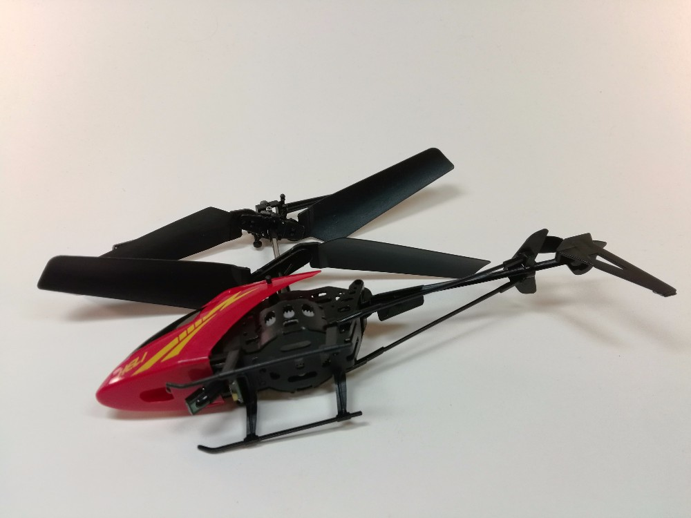 helix rc helicopter with Helicoptero Baratinho Na Rc Moment on 7M7k further Helicopter cards in addition Mc Helicopter Mod additionally 351273841961 also Dropship Hubsan H501s X4 5 8g Fpv 10ch Brushless With 1080p Hd Camera Gps Rc Quadcopter 1586725 P.